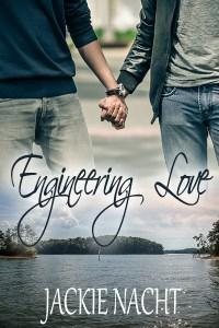 engineering-love-400x600