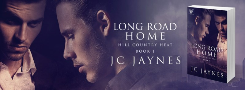 long-road-home-customdesign-jayaheer2016-banner2