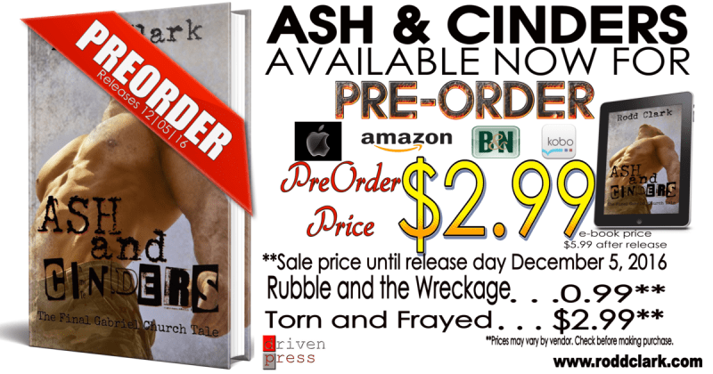 preorder-sale-graphic-ashcinders