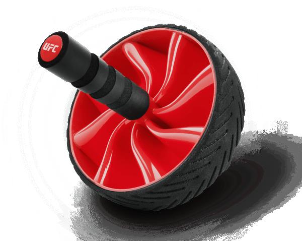 UFC Ab Wheel