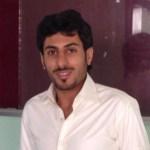محمد ناصر باجبع