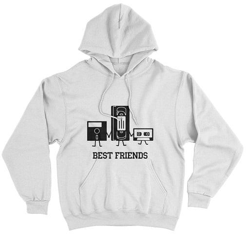 Cute Best Friend Shirts - cute best friend hoodies