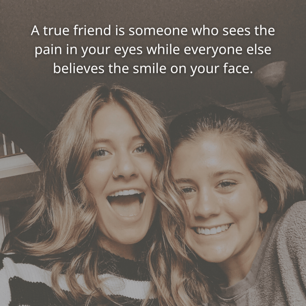 25 Female Best Friend Quotes For Instagram Facebook Captions Pictures