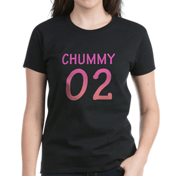 Chummy Best Friends Forever Shirts For 3 2 4