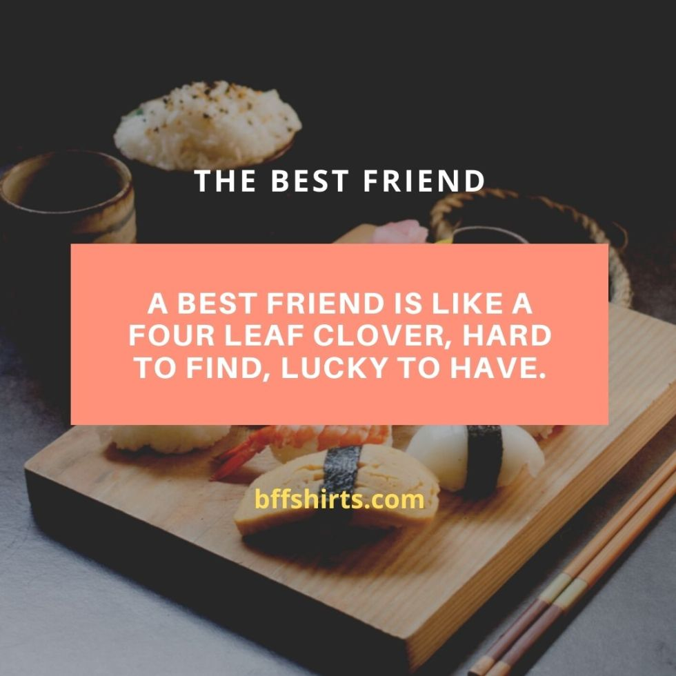 Funny BFF Quotes For Your  Instagram Caption Pictures