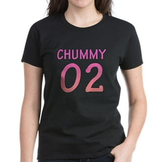 Chummy Best Friends Forever Shirts For 2 3 4 Friends