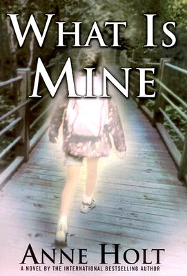 mine.jpg