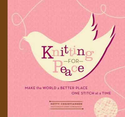 knittingforpeace