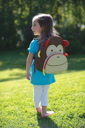skip-hop-kids-backpacks-skip-hop-zoo-pack-little-kid-backpack-monkey-3