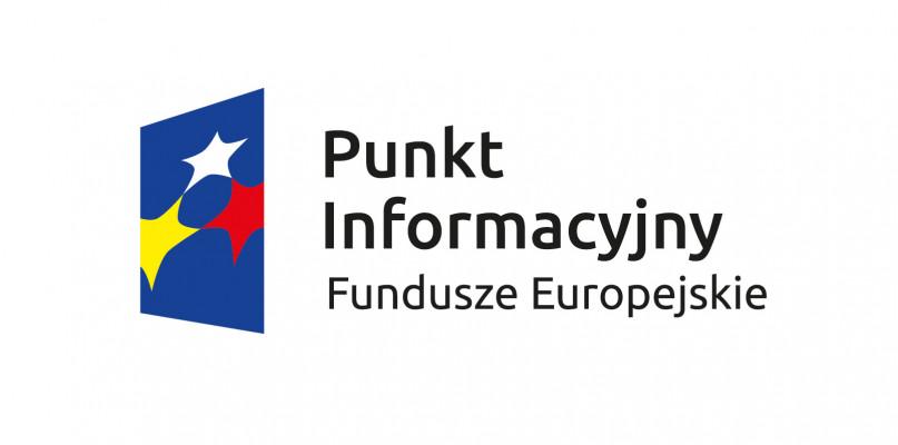Szukasz dofinansowania zfunduszy unijnych? Unas dowiesz się wszystkiego.