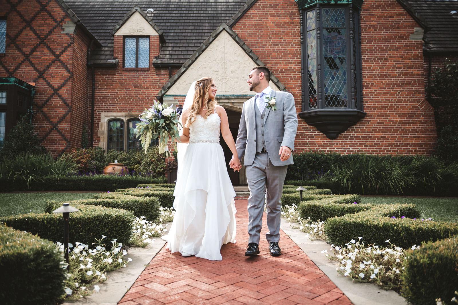 zenner-house-athens-ohio-wedding-photographer