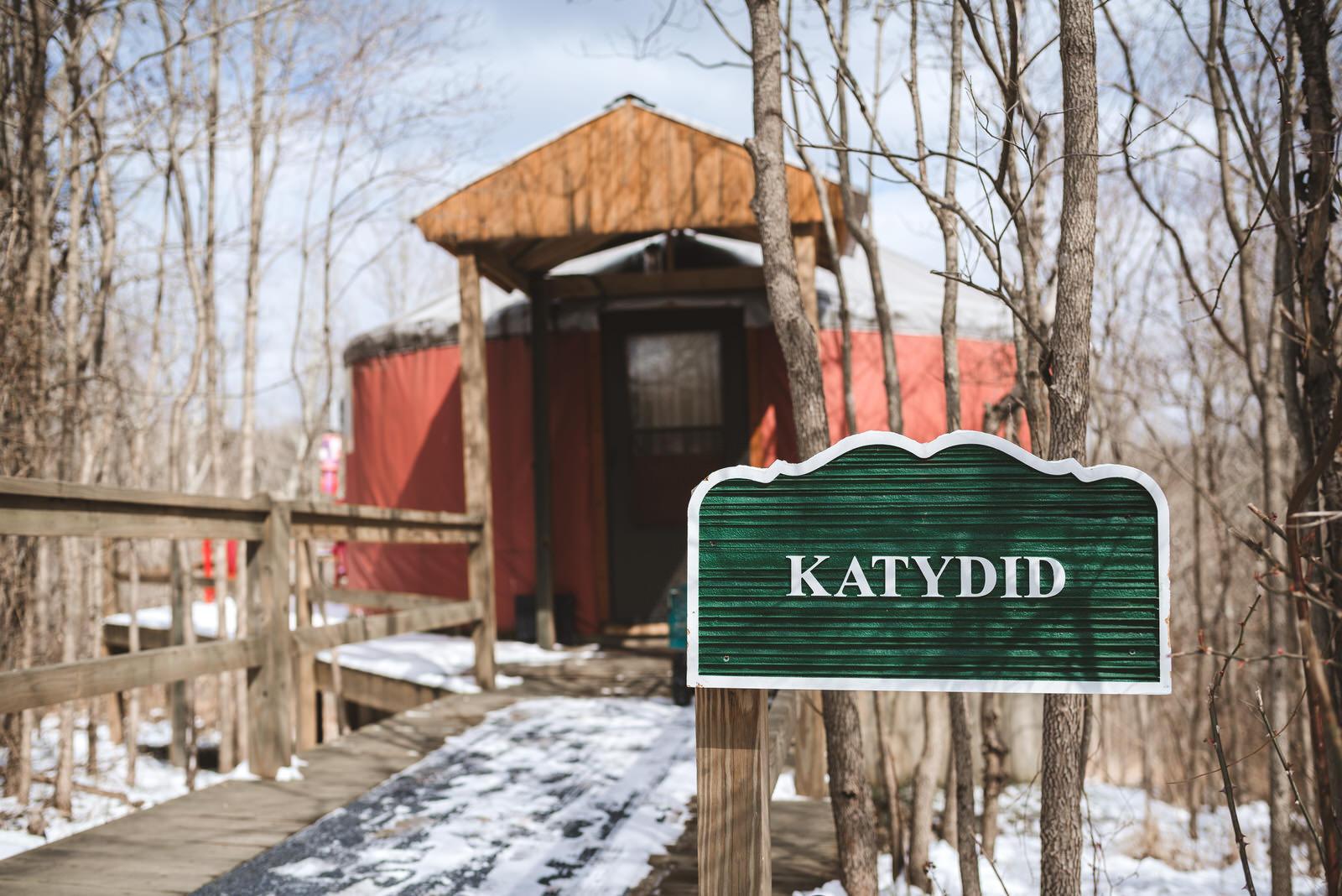yurt-inn-at-cedar-falls