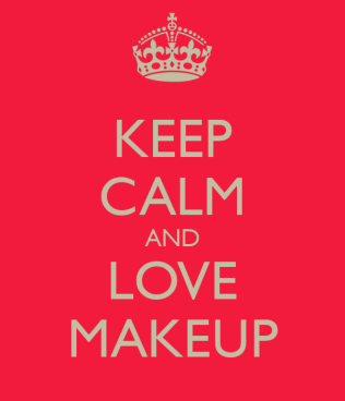 keep-calm-and-love-makeup-53