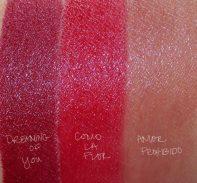 mac-selena-swatches-lipsticks-560x523