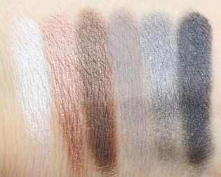 buxom-stone-cold-babe-swatches-2
