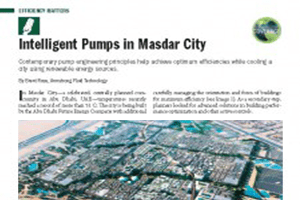 masdar city small
