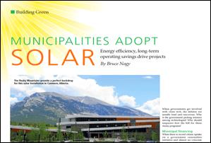 municpal solar small