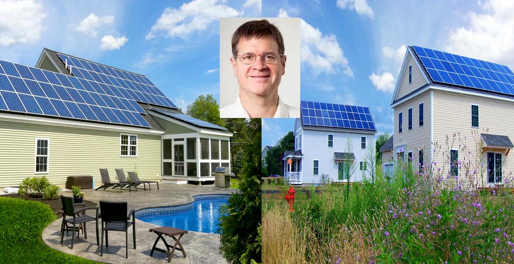 Photo Transformations Inc., bfnagy.com/clean-energy-success-blog