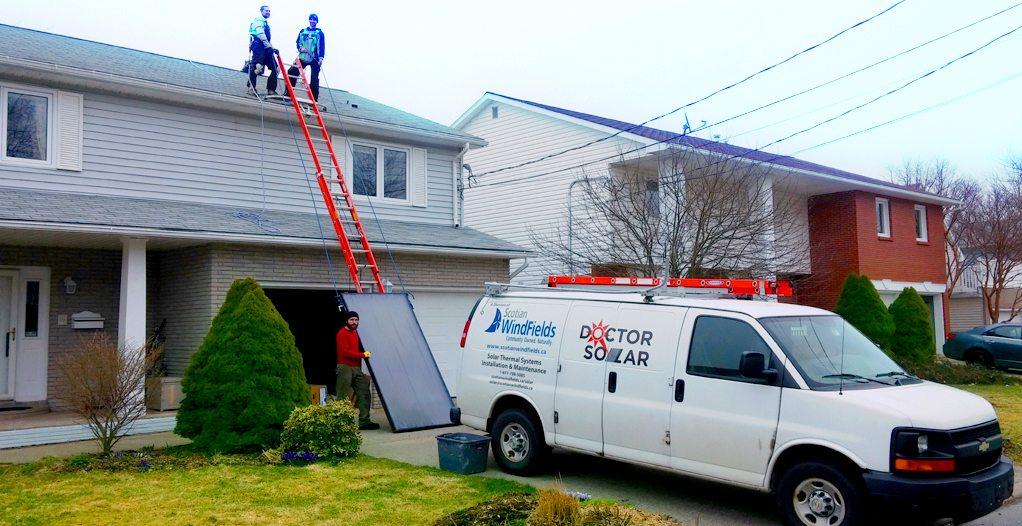 bfnagy.com/clean-energy-heroes | Photo Halifax.ca