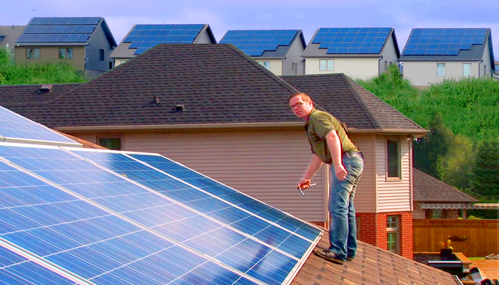 27A Jobs - NEW ONTARIO SOLAR COMPOSITE low res