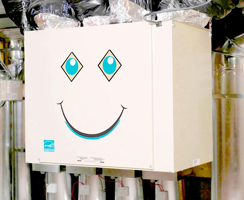 43 HRV smiling 222