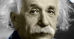 Albert Einstein & DCs lo res 222