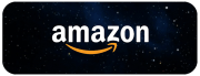 Order buttons -Amazon