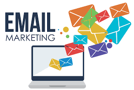 email marketing_scaling your business