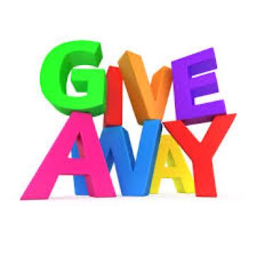 giveaway_scaling your business