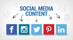 social media content_scaling your business