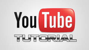youtube_scaling your business