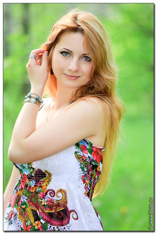 Русская красавица фото большого разрешения, фотобанк