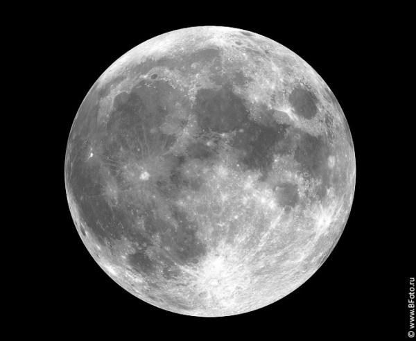 Фото луны высокого разрешения фото высокого качества