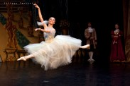New Classical Ballet of Moscow, Cinderella, photo 21