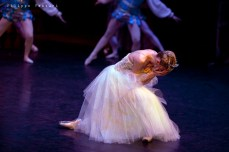 New Classical Ballet of Moscow, Cinderella, photo 30