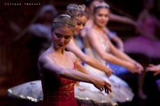 Balletto di Mosca, La bella addormentata, foto 5