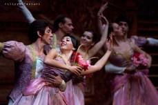 Balletto di Mosca, La bella addormentata, foto 19