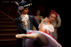 Balletto di Mosca, La bella addormentata, foto 58