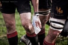 Romagna RFC – Rugby Brescia, foto 18