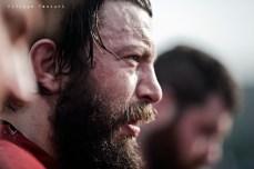 Romagna RFC – Rugby Brescia, foto 19