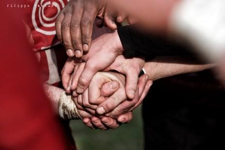 Romagna RFC – Rugby Brescia, foto 23