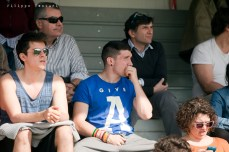 Romagna Rugby - Rugby Colorno, foto 29