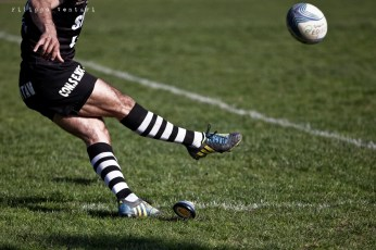Rugby Romagna - Lyons Rugby (foto 22)
