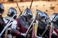 A.D. 1387 – Battaglia di Terra del Sole, foto 19