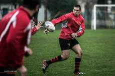 Rugby photography, #5