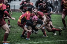 Rugby photography, #26
