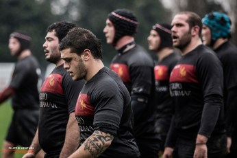 Rugby photography, #30