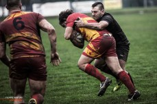Rugby photography, #34