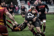 Rugby photography, #40