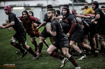 Rugby photography, #42